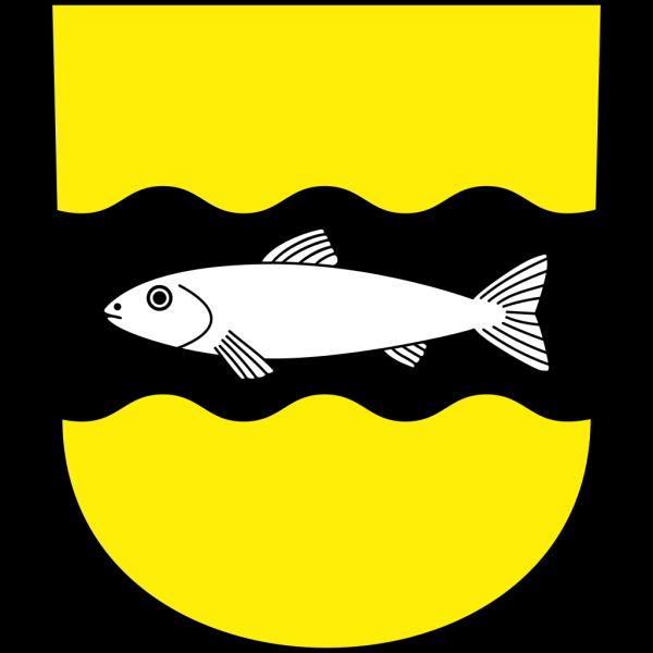 Schwerzenbach Coat Of Arms Shield PNG Clip art