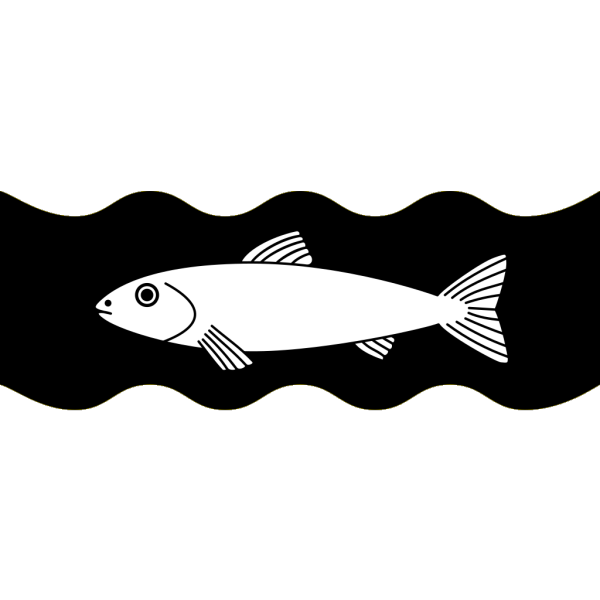 Schwerzenbach Coat Of Arms PNG Clip art