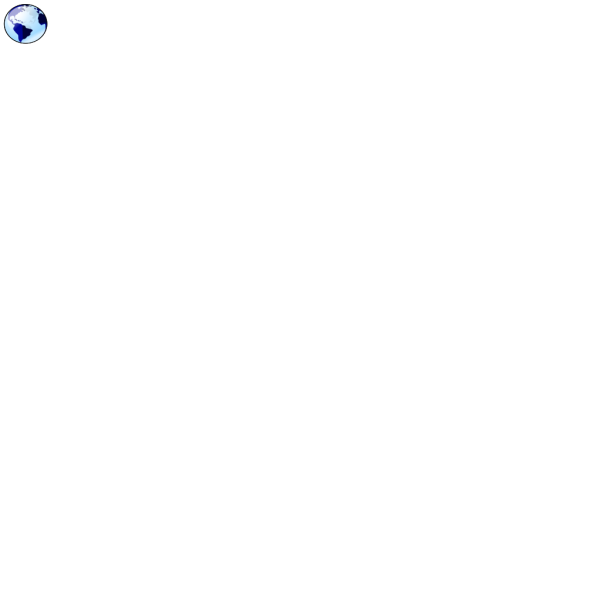 Logo Eye PNG Clip art