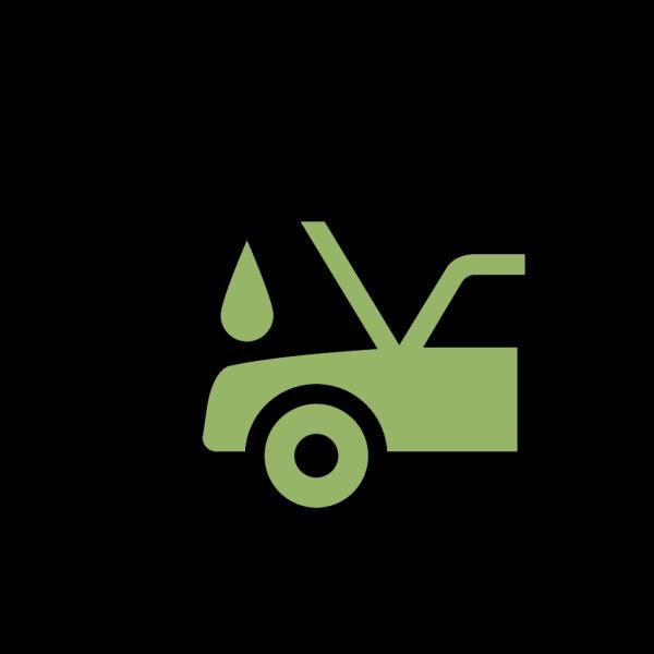 Green Cartoon Stegosaurus PNG Clip art