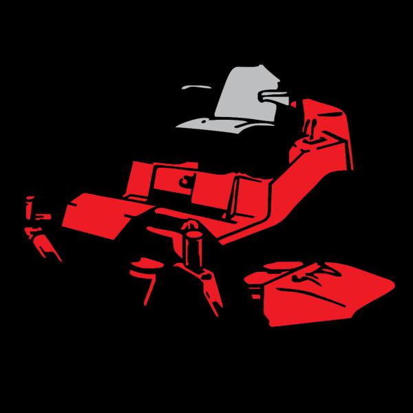 Zeroturn PNG Clip art