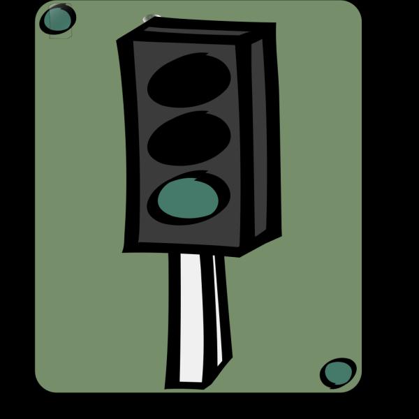 D-feu PNG Clip art