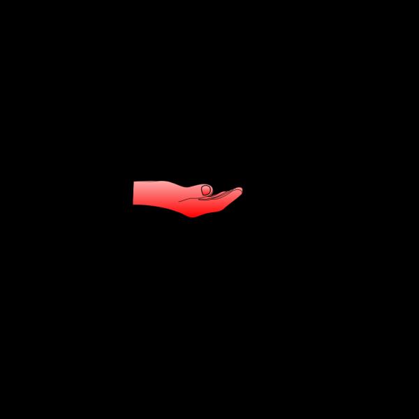 Light Pink Handicapped Symbol PNG Clip art