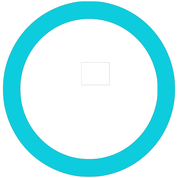 Tangent Circles PNG icon