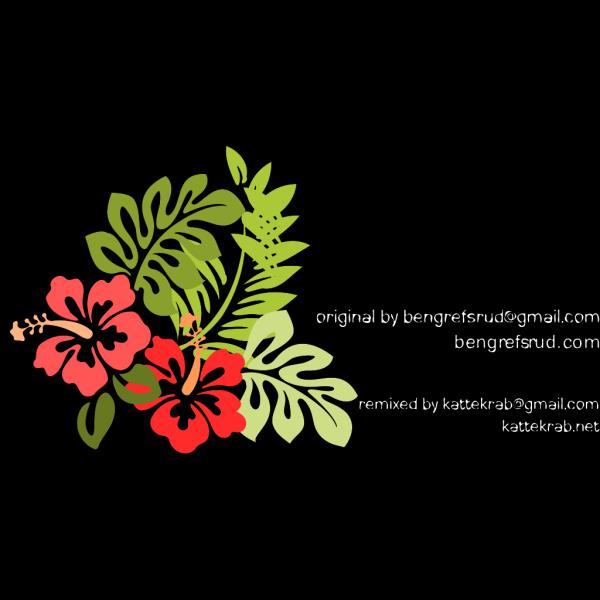 Flores Clip art