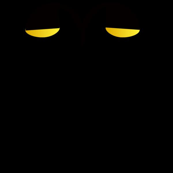 Light PNG Clip art