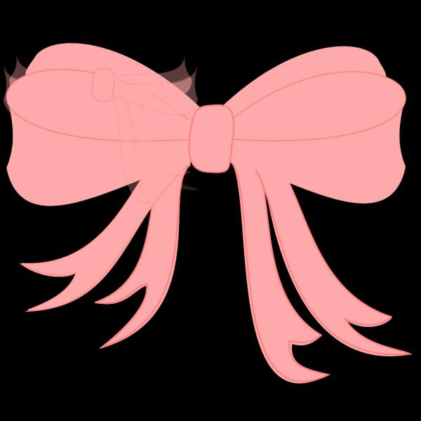 Pink Bowling Pin PNG Clip art