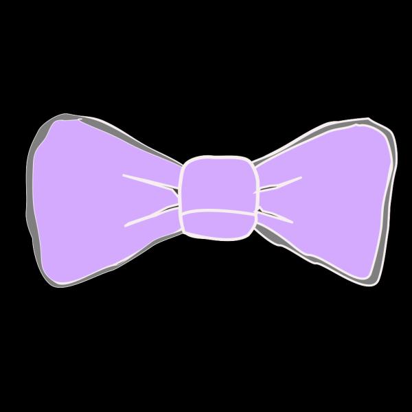 Purple Bowling Pin PNG Clip art