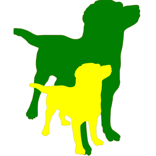 Dogcolors PNG images