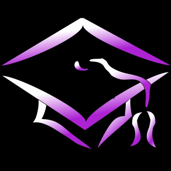 Class Of 2012 Graduation Cap PNG Clip art