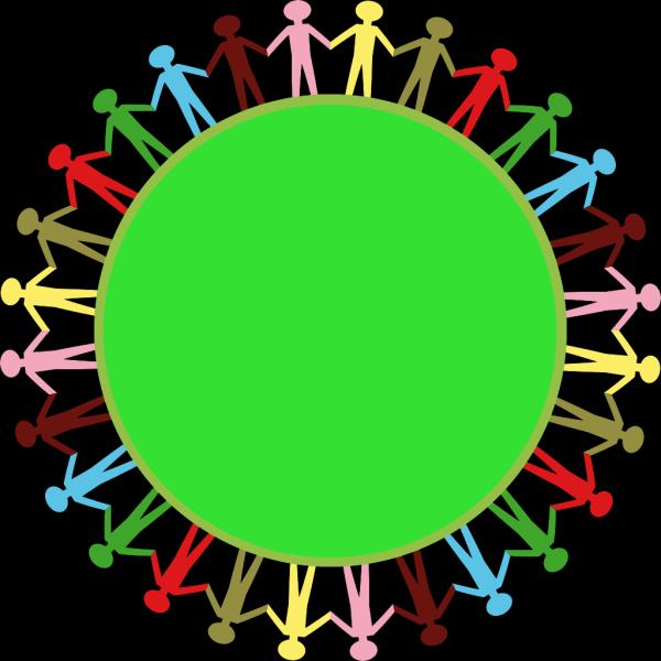 Manuyo Logo PNG Clip art