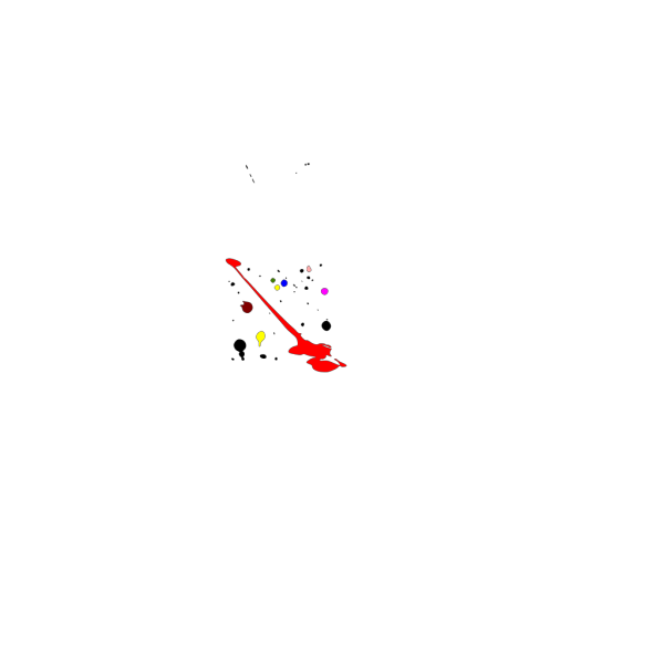 As Logo PNG Clip art