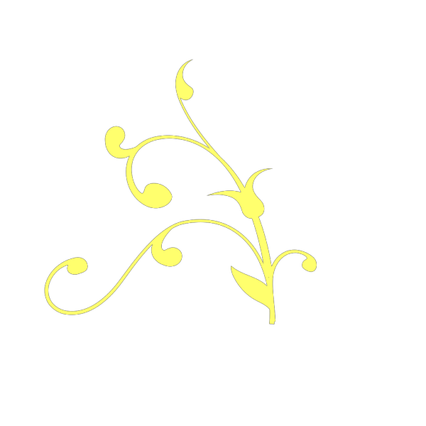 Goldberg Swirl PNG Clip art