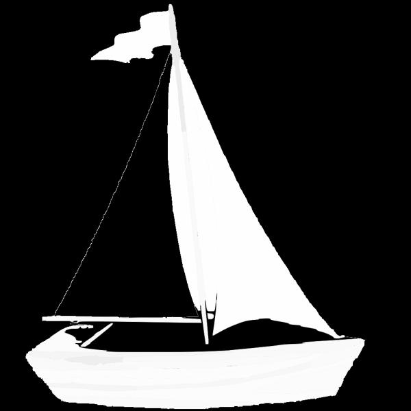 Coloring Boat PNG Clip art