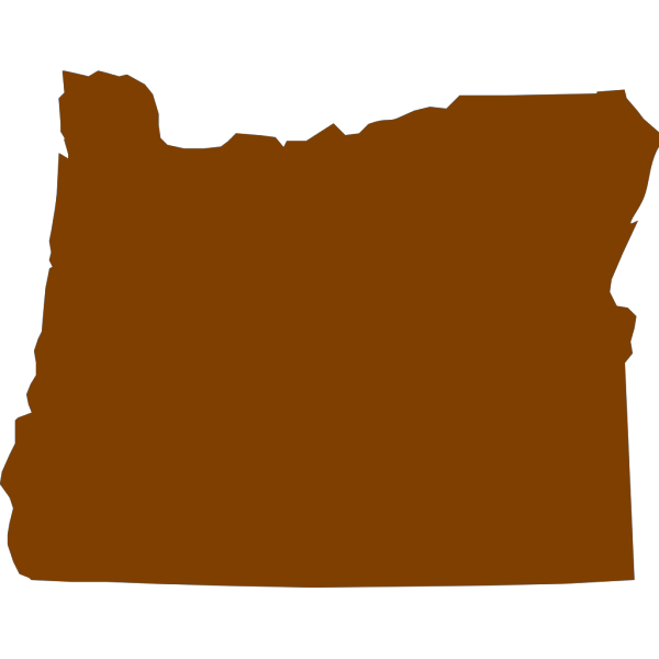 Oregon Rust PNG images