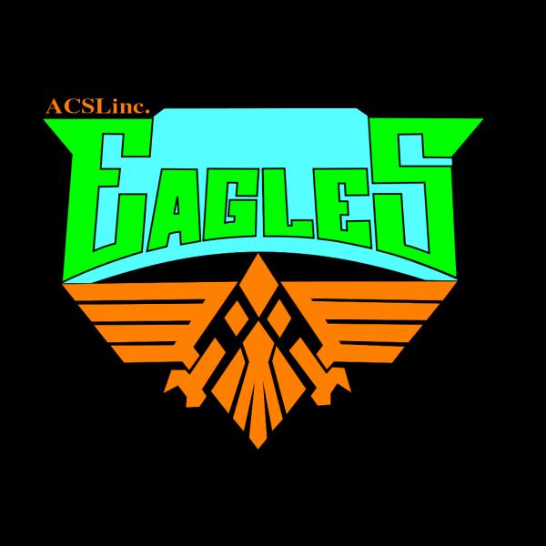 Intrams Logo PNG Clip art