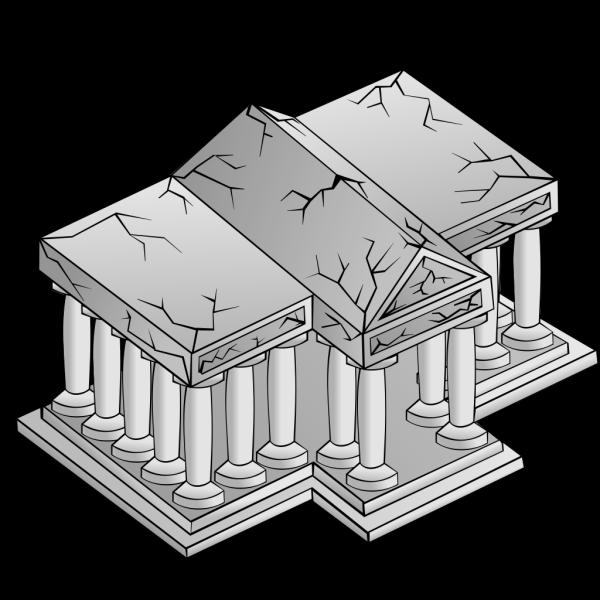 University Of Alexandria Logo PNG Clip art