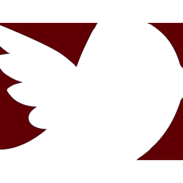Twitter Special PNG Clip art