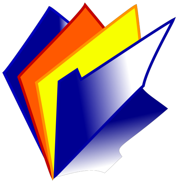 Another Folder PNG icon