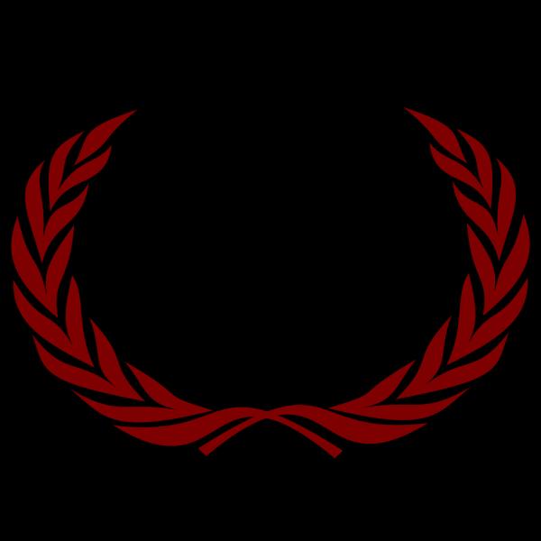 Logo Art PNG Clip art