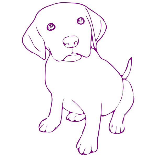 Doggies Colors Cats PNG Clip art