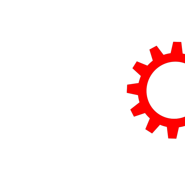 Cog7 PNG Clip art