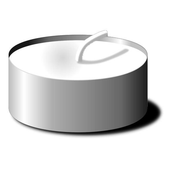 Mouse And Candle PNG images