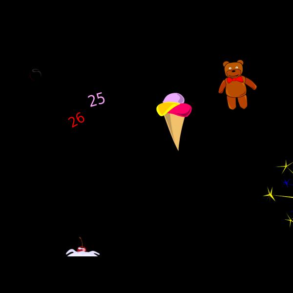 Ganzenbord Bart PNG Clip art