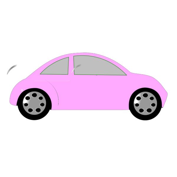 Old Car PNG images
