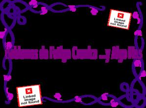 Dealer Express Logo 2 PNG icons