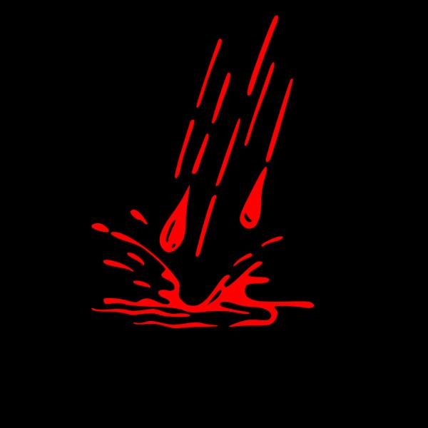 Raining PNG Clip art