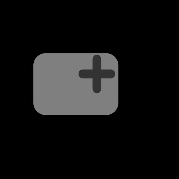 Mathematician PNG Clip art