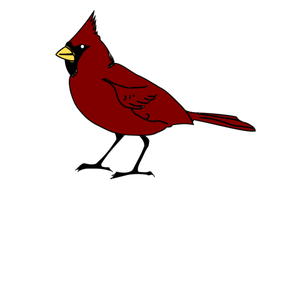 Sheep St Louis Cardinals Team Colors PNG Clip art