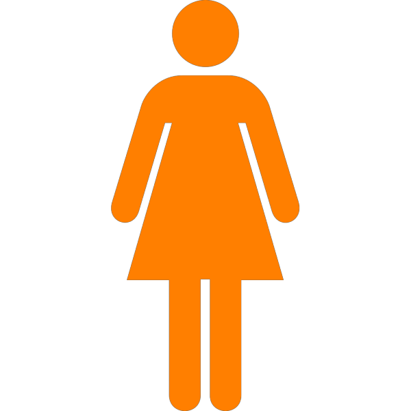 Woman Suit PNG images