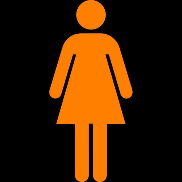 Woman Suit PNG images