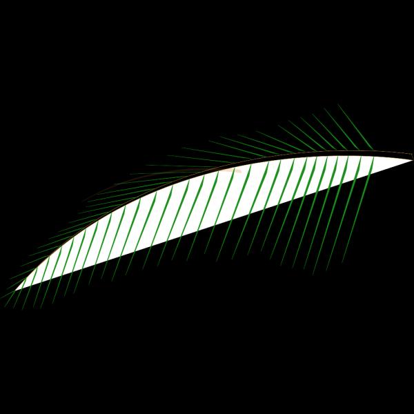 Nexxuz Loose Leaf Paper PNG images