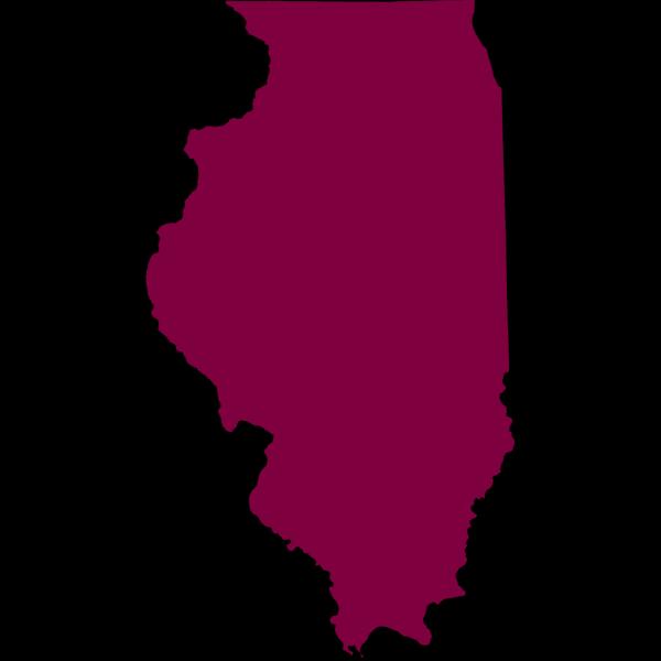 Sheep - Illinois Fighting Illini - Team Colors - College Football PNG Clip art