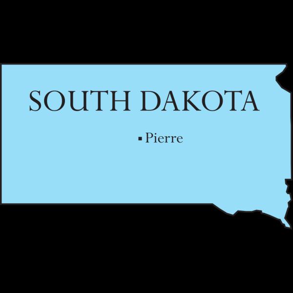 Sheep - South Dakota State Jackrabbits - Team Colors - College Football PNG Clip art