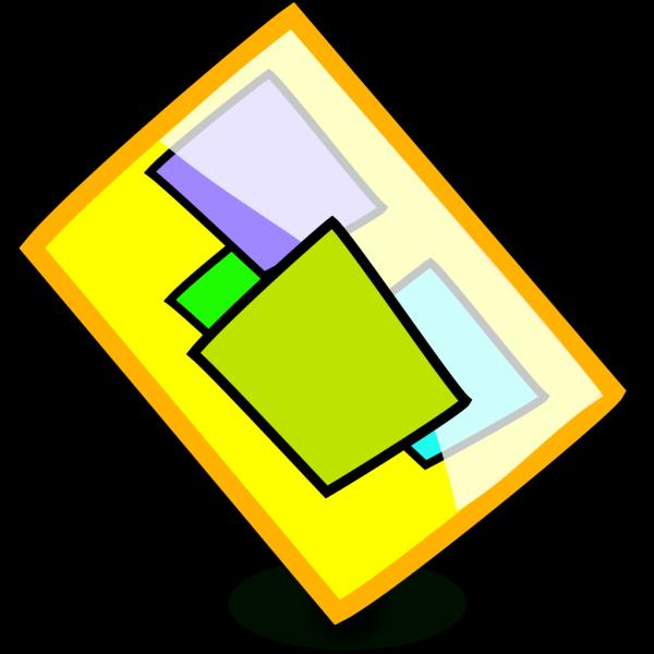 Desktop Color PNG Clip art
