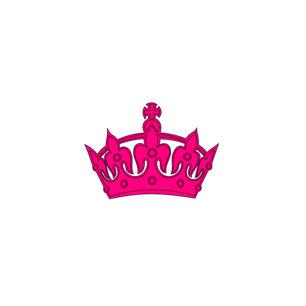Keep Calm Crown PNG images