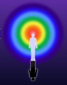 Cubic Spectrum PNG Clip art