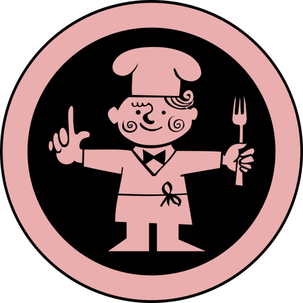 Chef Hat PNG icons
