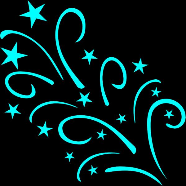Starplose Pink PNG Clip art