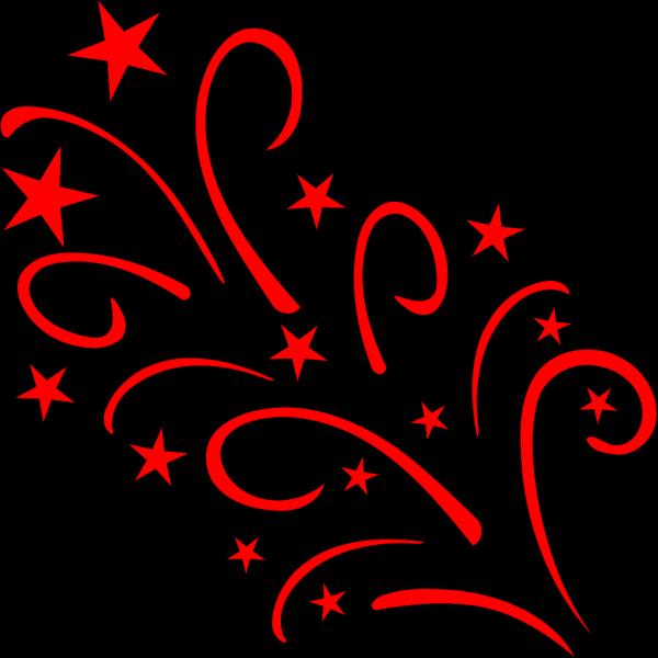 Starplose Green PNG Clip art