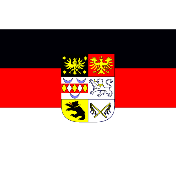 Germany - East Frisia PNG Clip art