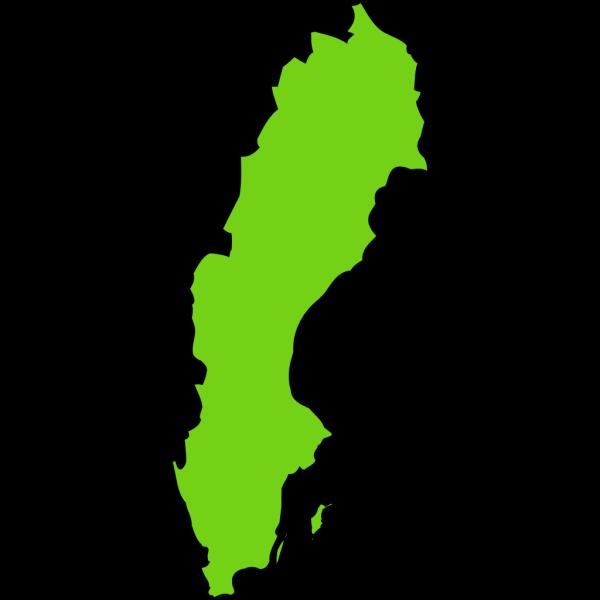 Sweden PNG Clip art