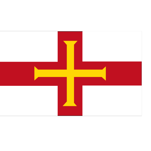 Uk-guernsey PNG icons