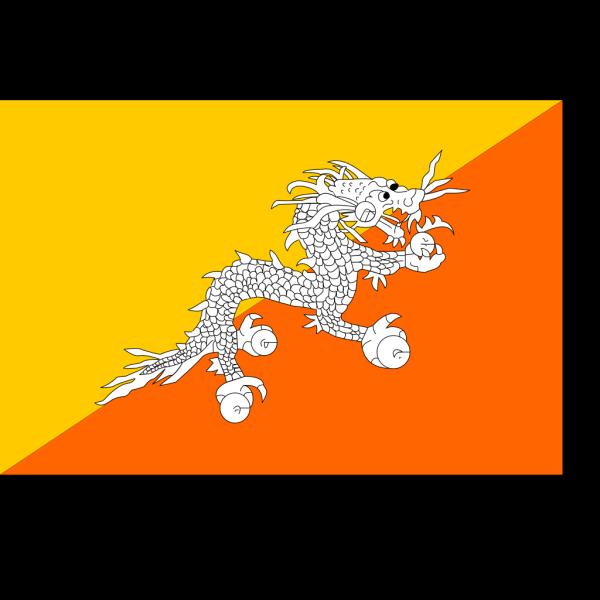Bhutan PNG Clip art