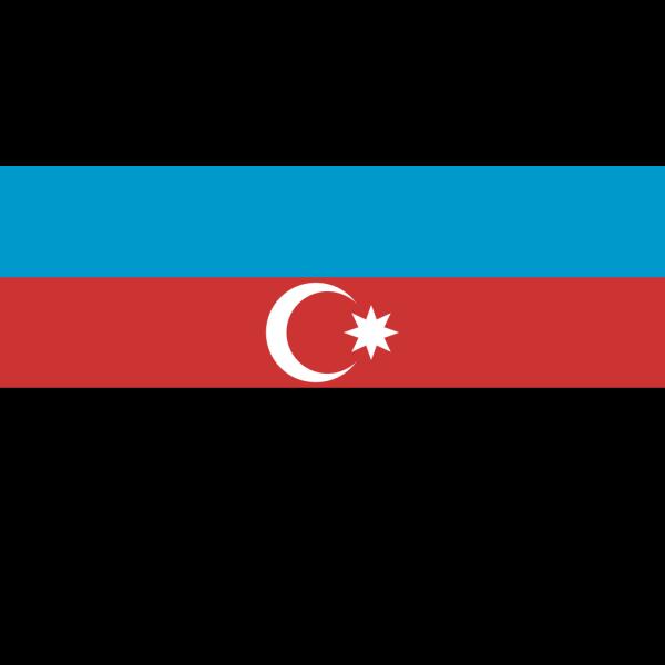Azerbaijan PNG Clip art