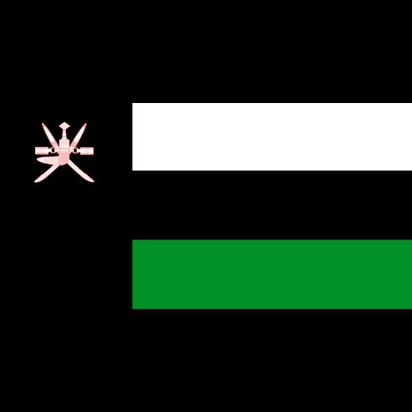 Oman PNG Clip art